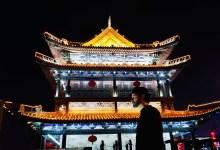 Photo of ההרפתקאה הסינית של גלעד שגב