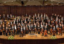 Photo of למרות מתקפת סייבר התזמורת הפילהרמונית ניגנה מול כל העולם