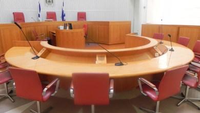 Photo of ממשלת ישראל חויבה להשיב לעתירת מועדון בארבי תוך 7 ימים