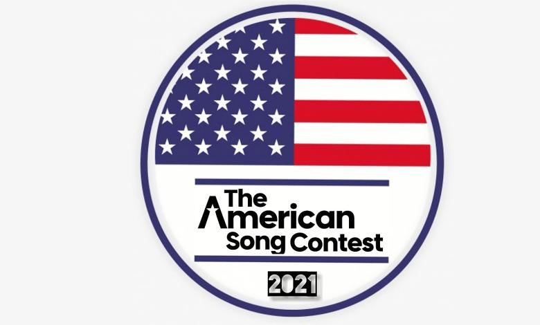 אירוויזיון אמריקאי, לוגו מוצע