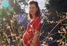 Photo of ורד מושקובסקי – הרוב טוב