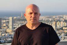 Photo of איגוד השיווק בחר באסף מור מזאפה לאיש השיווק החודש