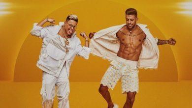 Photo of סטטיק ובן אל עם בלק אייד פיז – Shake Ya Boom Boom