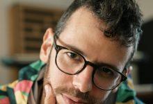 Photo of חברת סוני החתימה את המפיק המוזיקלי ג'וני גולדשטיין