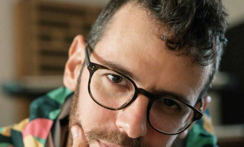 ג'וני גולדשטיין. וויקיפדיה CC