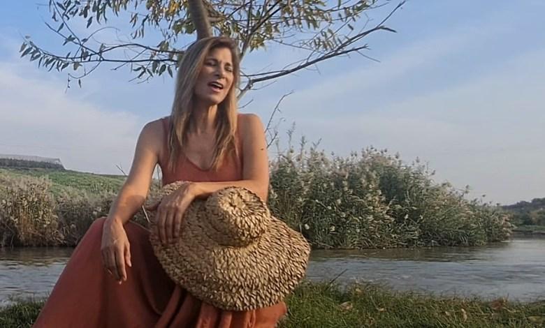 רינת עמנואל צילומסך