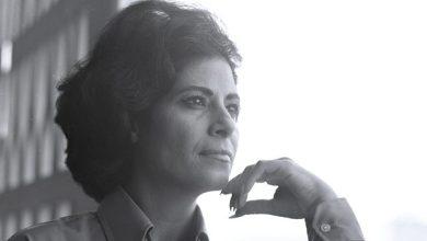 שושנה דמארי, סרט הנושא של הפסטיבל