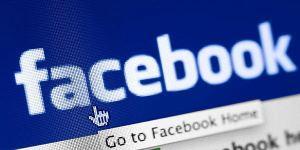 Membidik Market Tertarget dengan Akun Facebook Gratisan (2)