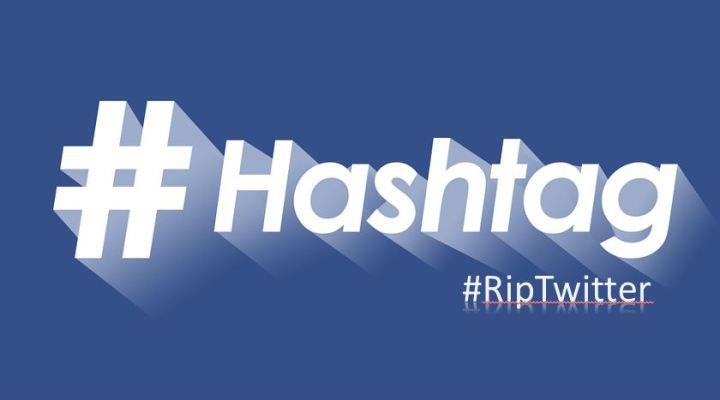 Tentang Hashtag #RipTwitter dan Apa yang harus kita lakukan