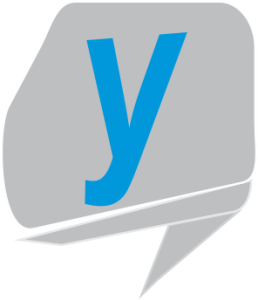 logo yuvalianda com
