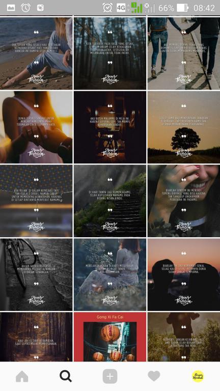algoritma-baru-instagram-2018