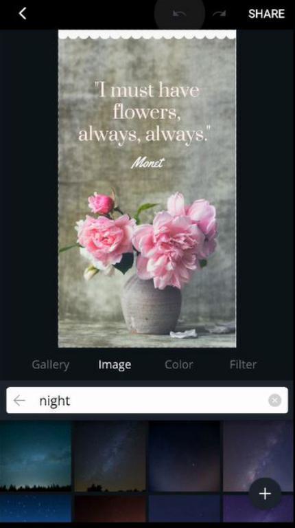 postingan-keren-di-instagram