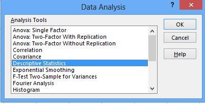 analisis-deksriptif-mudah