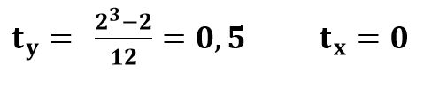 faktor-koreksi-contoh-analisis-korelasi-spearman