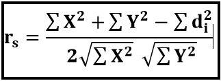 formula-koefisien-korelasi-spearman-data-ganda