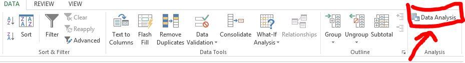 menu-analisis-statistik-deskriptif-microsoft-excel
