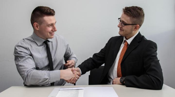 pejabat-pembuat-komitmen-kontrak-akhir-tahun