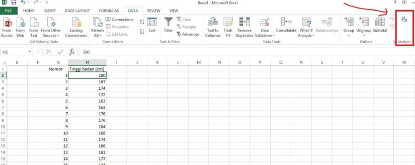 add-in-analysys-tool-pack-excel