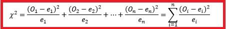 formula-distribusi-chi-square
