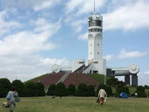 シンボルタワー (7)