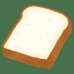 銀座に志かわの食パンの大阪店はどこに出来る?予約方法や価格、アクセス方法まとめ