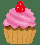 嵐の会見で配られたカップケーキはローラズ・カップケーキ?値段や通販出来る?