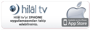HilalTV_iphone