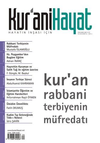 kapak_04