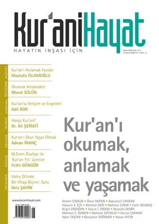 kapak_14
