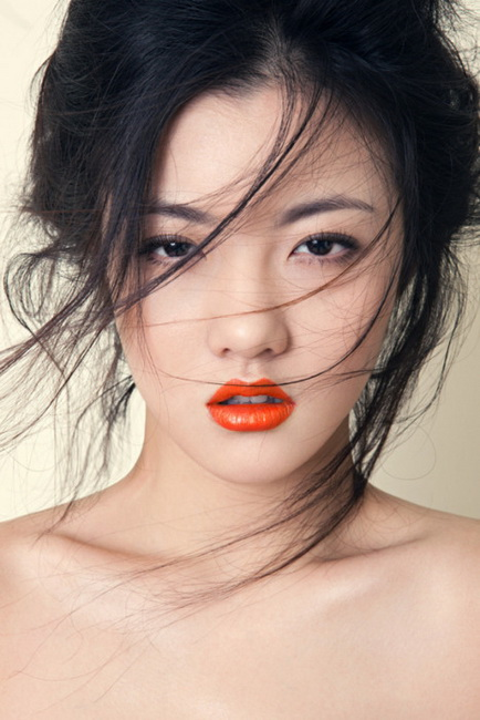 20 Asian Makeup Trends You Need To Try This Year Yve Style