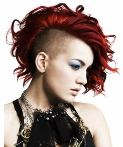 Cool Hairstyles For Girls And Women Yve Style
