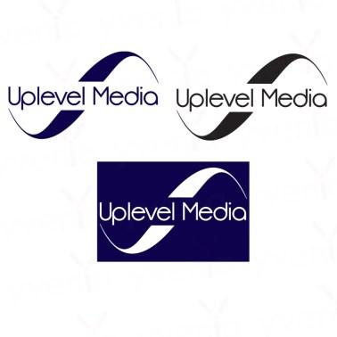 Logo - Three different versions (color, black, reverse)