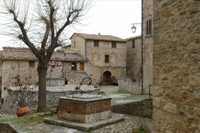 Das borgo