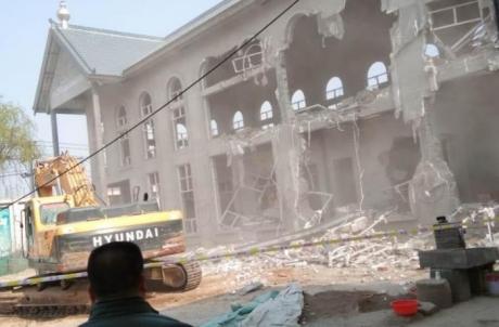Cina-_Qianyang_destruction.jpg