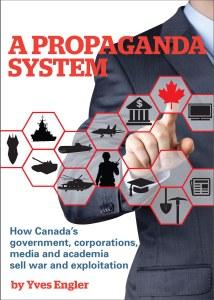 Propaganda_cover_v8