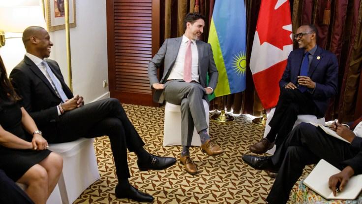 20200208_Readout_Rwanda_1040x585