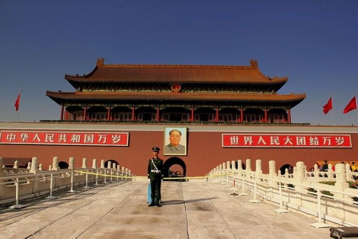Forbidden_City_China_800_534_90