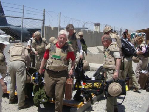rae-afghan