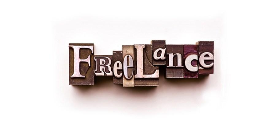 Consultancy - Freelance