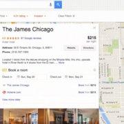 Tnooz-Google-Hotels