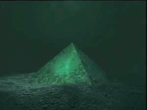Le Triangle des Bermudes part 1 : des origines au 19ème siècle (2/6)
