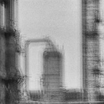 Fabrica-Fantasma-06