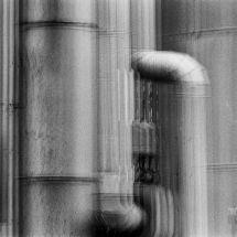 Fabrica-Fantasma-08
