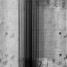 Fabrica-Fantasma-11