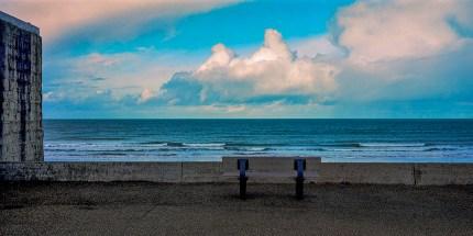 Hors Saison_Normandie_04