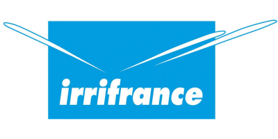 Irrifrance