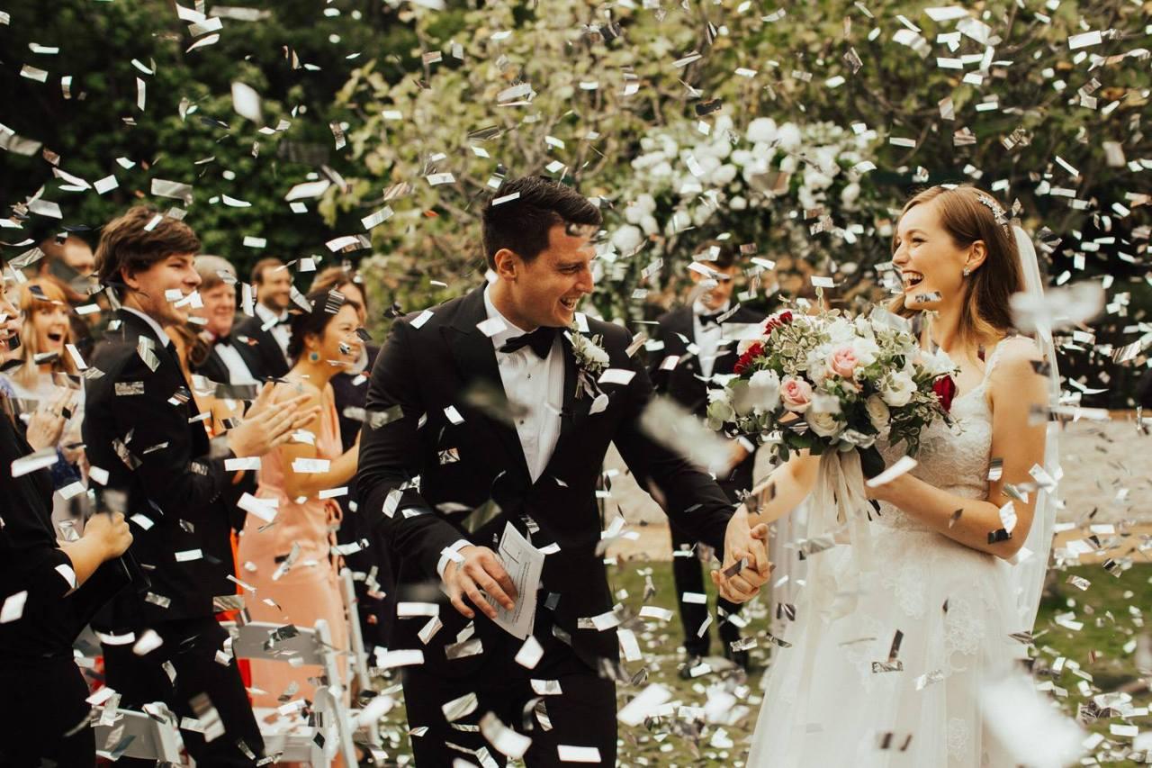 Wedding-Annabelle_Jesse_01