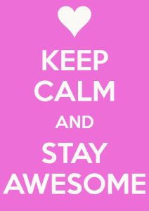keep-calm-and-stay-awesome-120-1txyamg