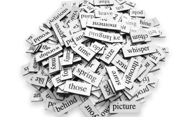 Story Prompts For Non-Verbal Thinkers, Part 1