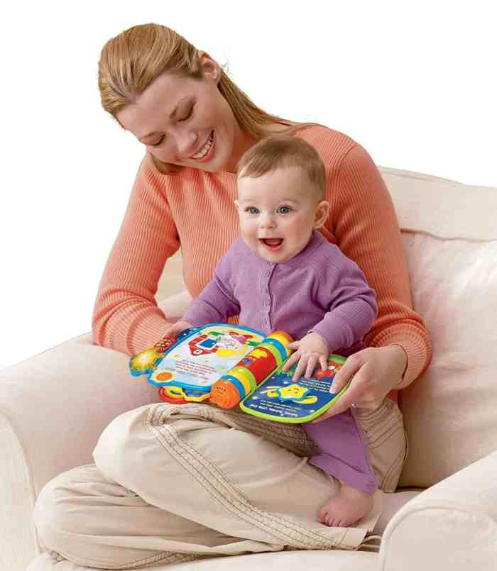 Best Electronic Toys For Toddlers : Of the very best electronic toys for toddlers